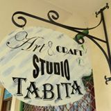 Art & Craft Studio Tabita